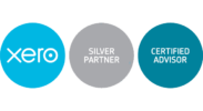 Xero Certified Accountant